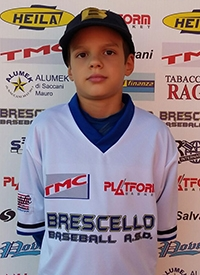 Capece Francesco (2016)