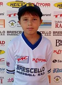 Truglia Luca (2016)