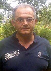 Bozzolini Paride (2016)