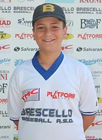 Buccheri Gabriele (2016)