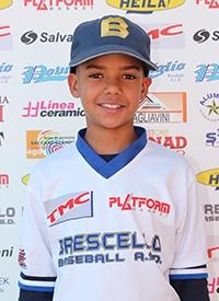 Carrasco Freionil (2016)