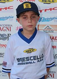 Coffrini Federico (2016)
