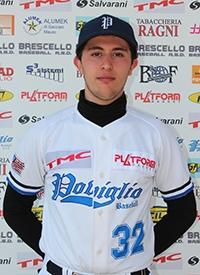 De Pari Alberico (Serie B) (2016)
