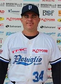 Hechavarria Perez Angel Manuel (Serie B) (2016)