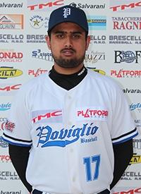 Khalid Hamza (2016)