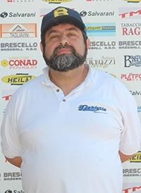 Lettieri Bruno Rosario (2016)