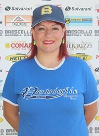 Perrotta Cinzia (2016)