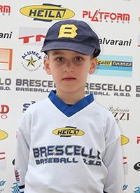 Rossi Francesco (2016)