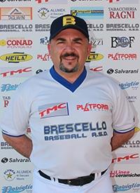 Sabatini Marco (2016)