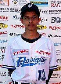 Singh Rahuldeep (2016)
