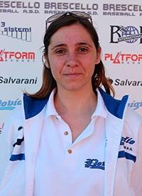 Stefanini Paola (2016)