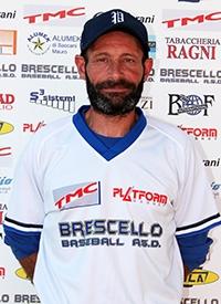 Zavaglia Nicola Luciano (2016)