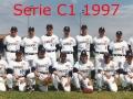 1997 serie C1 - HEILA