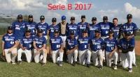 2017-Serie-B