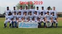 2019-Serie-B