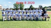2020-Serie-B