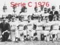 1976 serie C