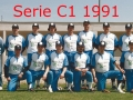 1991 serie C1 - SCATOLIFICIO GABO