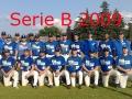 2009 serie B - HEILA