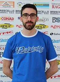 Artoni Federico
