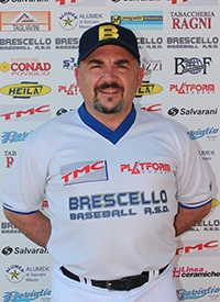 Sabatini Marco