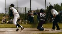 1977 battitore Audax Pierino ignoto