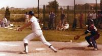 1977 Venanzi Fausto in battuta
