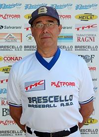 Arcolà Antonino Francesco (2016)