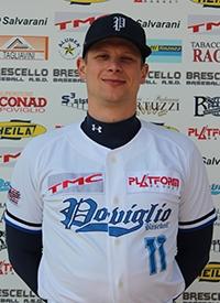 Baroni Luca (2016)