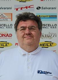 Campanini Stefano (2016)
