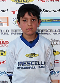 Cepparulo Nicola (2016)