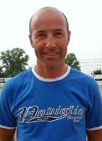 Maioli Paolo (2016)