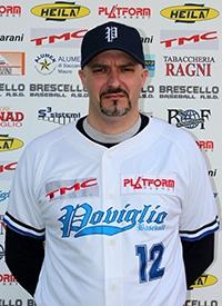 Osti Fabio (2016)