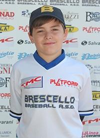 Sabatini Giacomo (2016)