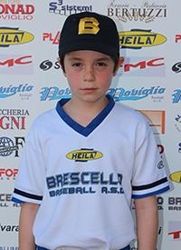 Scapinelli Leonardo (2016)