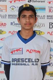 Singh Jashandip (cadetti) (2016)