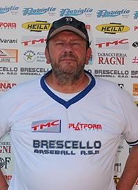 Venanzi Fausto (2016)