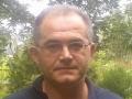 bozzolini-paride-card-IMG_1404-200x275