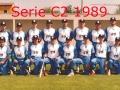 1989 serie C2 - CTA AUTOTRASPORTI