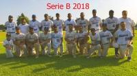 2018-Serie-B