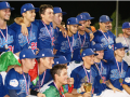 friggeri ITALIA-CAMPIONE-DEUROPA-U18-2015