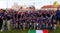 italia-campione-deuropa-u12-2019-alla-premiazione-900x500