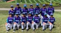 squadra-italia-LLWS-2019-900x500