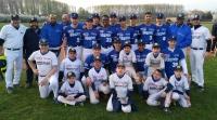 squadre u12 u 18 vincenti torneo primavera colorno 19-3-2017 IMG_1883 900x500