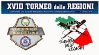 torneo-regioni-2019