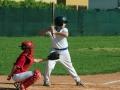 Brozzi Luca 3 31-05-2014 900x500