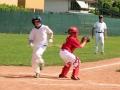 Lusoli Alessandro 19 31-05-2014 900x500
