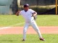 Singh Jasveer 17 31-05-2014 900x500