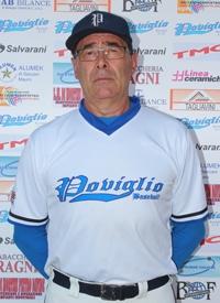 Arcolò Antonino Francesco (coach)