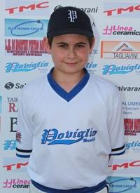 Bacchi Simone